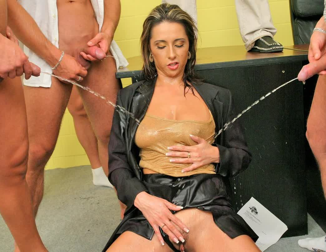 Girly girl Nymph Get Romp Plaything Penalize By Mean Lezzy Adessaandariella Mov12